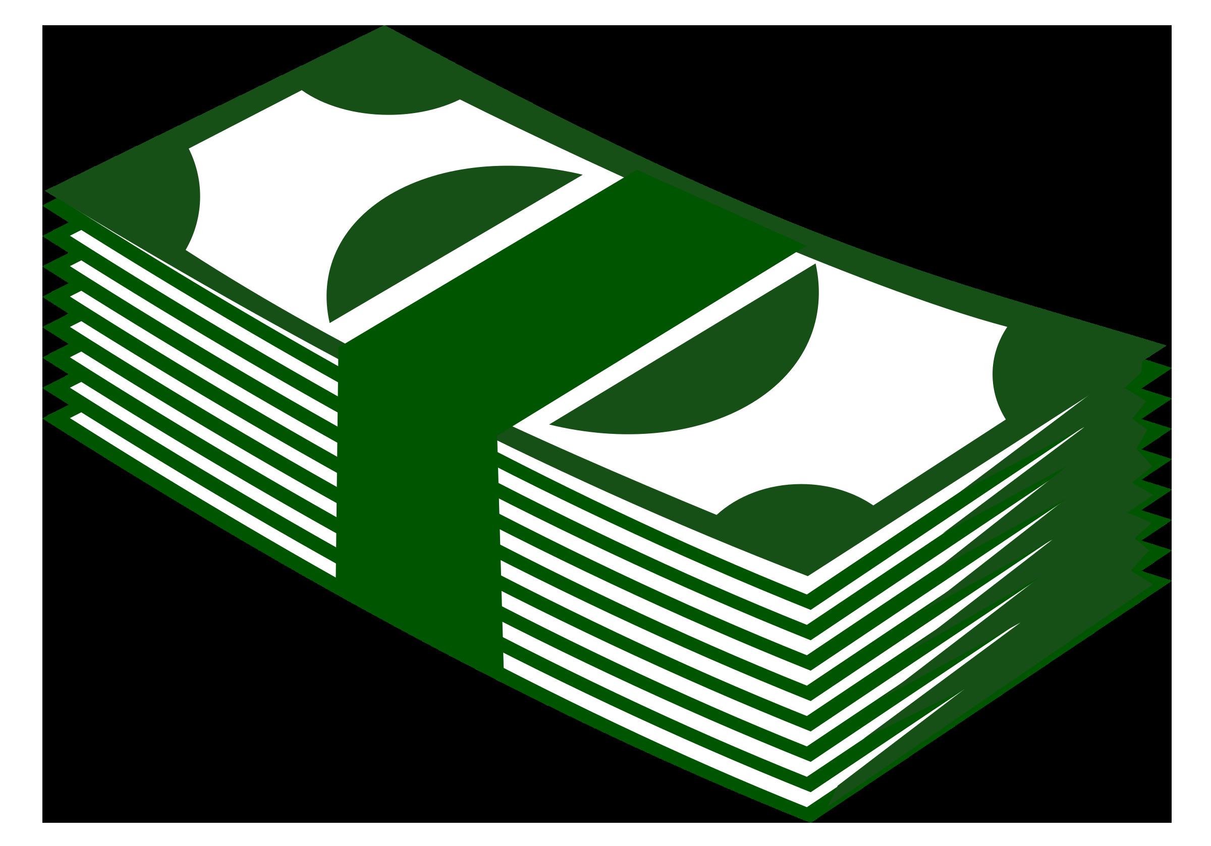 Плащане в брой