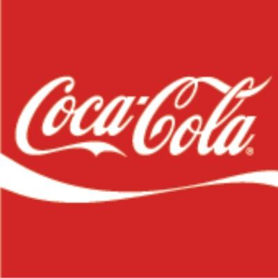 Кока кола /кен/ - 330мл.