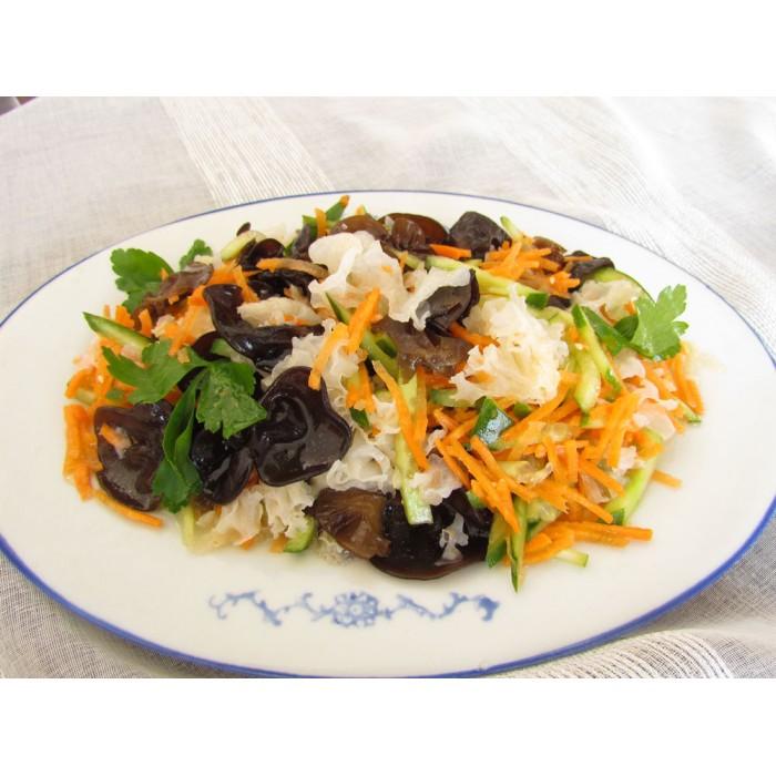 Цена 3.90 лв. за Китайска салата  Хай Тай в категория Салати от Ресторант Класико в София